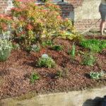 Coaching jardin: chez M-C