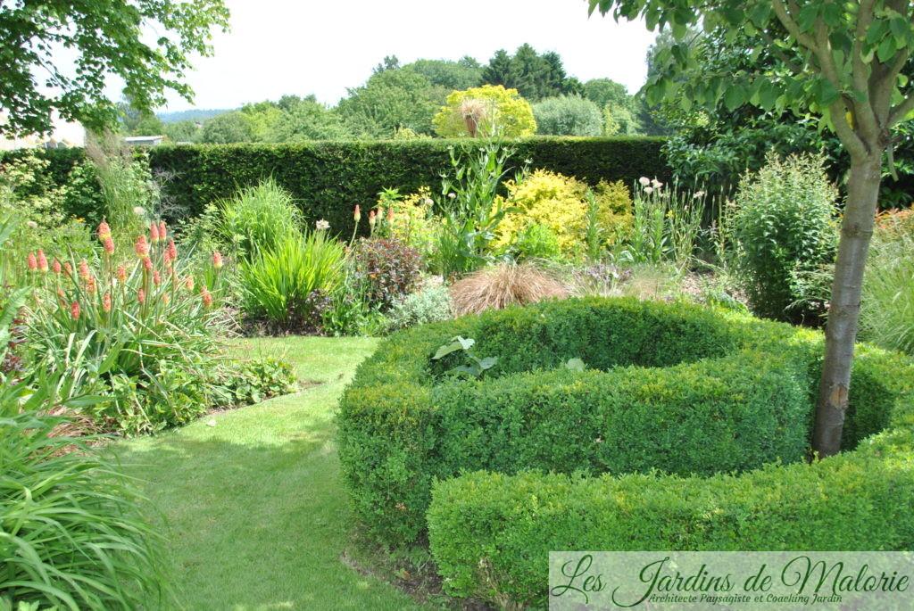 visite du jardin priv de sophie le jardin c 39 est tout les jardins de malorie. Black Bedroom Furniture Sets. Home Design Ideas