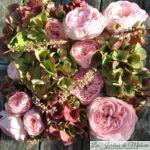 💐 Un bouquet pour maman
