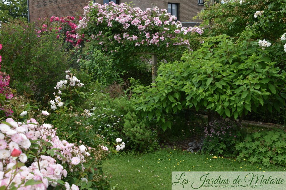 Les Jardins De Larbois Cabries Chiffre Daffaires
