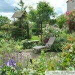 📅 Jardin ouvert le 6 juin : Bienvenue chez moi (Complet!!!)
